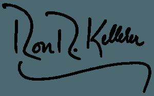 RonRKelleher_smooth