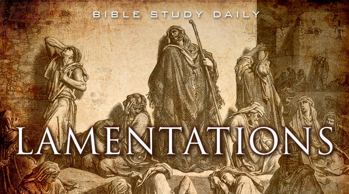Ot Book Introductions Bible Study Daily