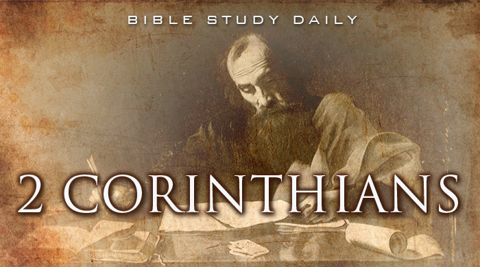 """an introduction to the mythology of corinthians Being loving 1 corinthians 13 introduction this morning we are going to be examining 1 corinthians 13, which has been referred to as the """"love chapter"""" because ."""
