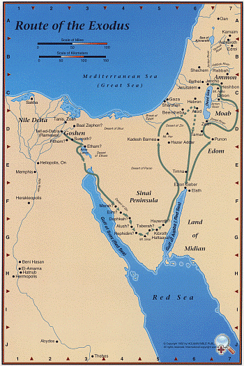 map of canaan biblical with Exodus 11 13 on GenesisPhotos17 additionally Maps additionally Bible Study 2761937 additionally Romerome00000153 together with Map roman Empire.
